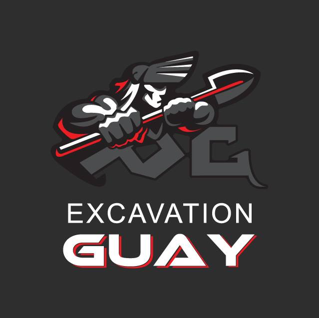 Excavation Guay