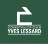 Constructions Yves Lessard